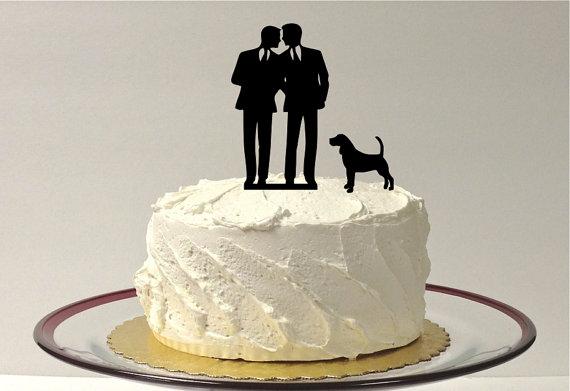 Variants.... cake sex fetish opinion