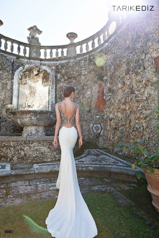 Düğün - Details