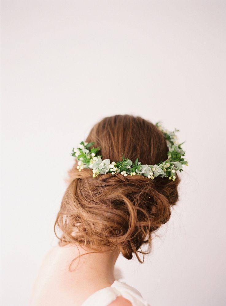 Mariage - Corbin Gurkin Photography - Destination Weddings Worldwide