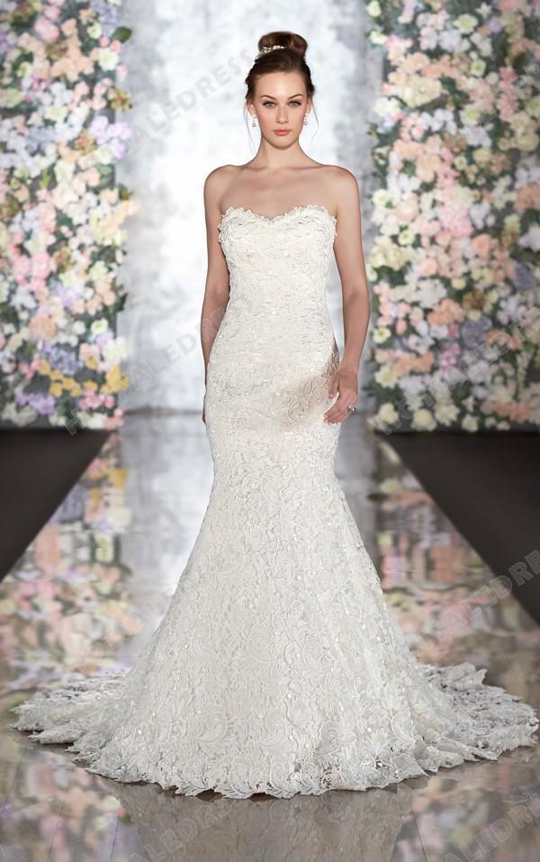 Свадьба - Martina Liana 504