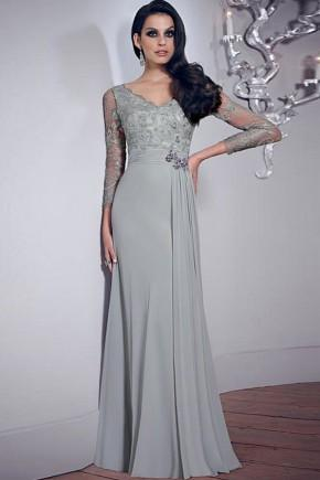 Dresses Maxi Cocktail
