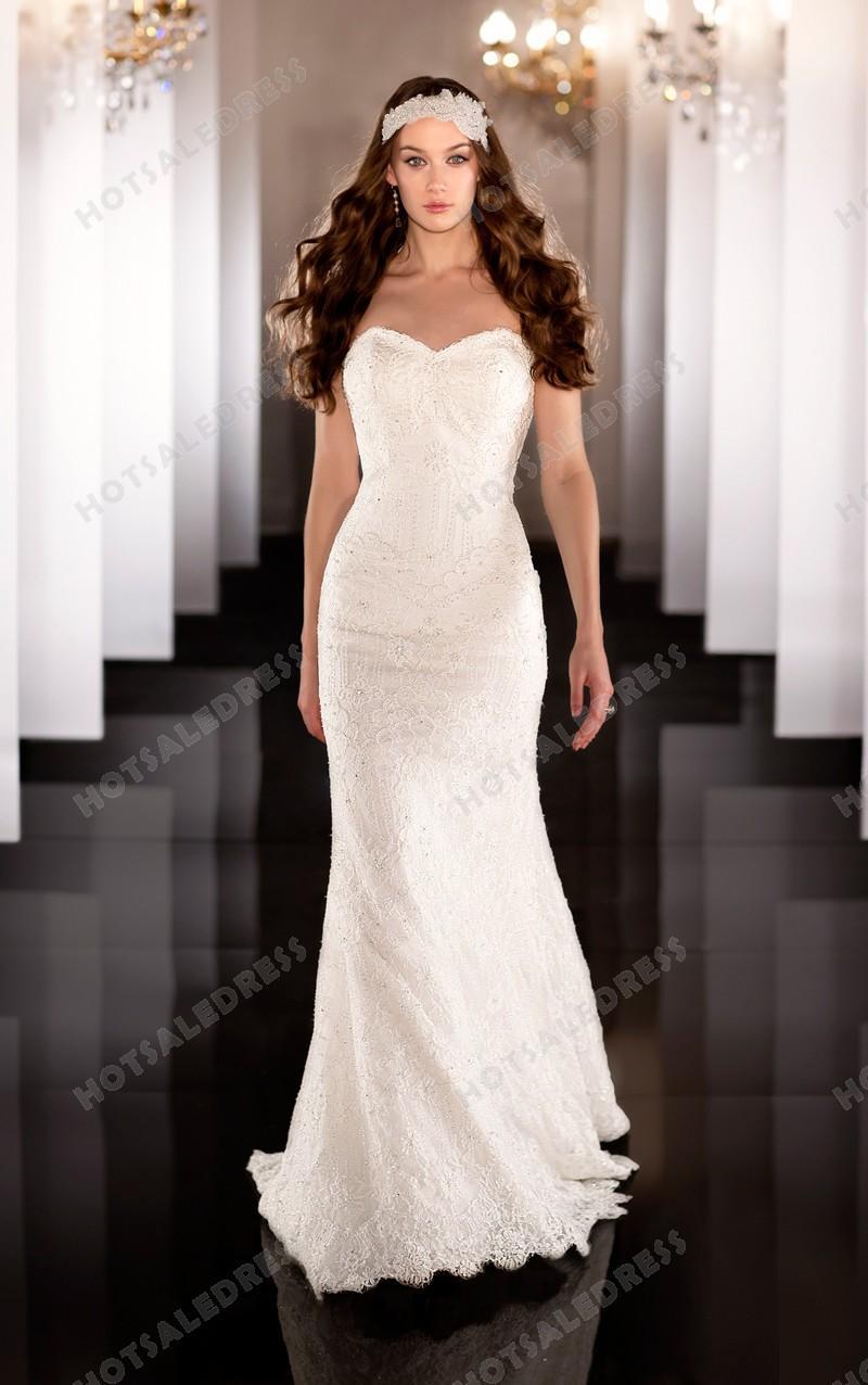 Wedding - Martina Liana 423