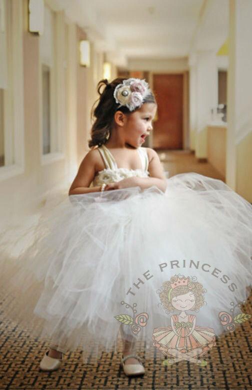 d8d10749f ivory flower girl dress, flower girl dress, flower girl dresses, baby dress,  ivory dress, child dress, birthday dress, baptism dress,
