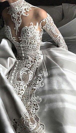 Mariage - Wedding Dresses All Things Wedding