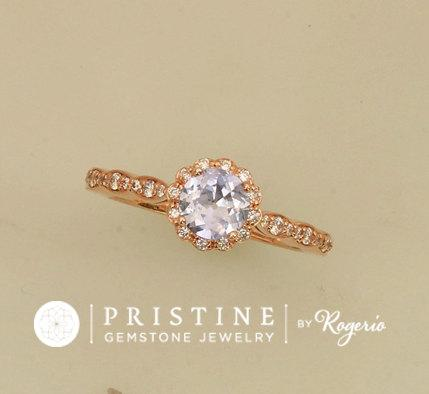 rose on over engagement pristine gemstone lavender gold diamond wanelo accented sapphire rings eng jewelry pristinegemstonejewelry