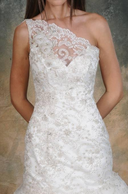 Свадьба - Clothes!