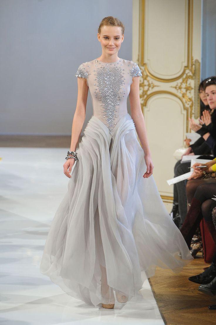 Wedding - 02/01/2012 - 03/01/2012         ~          Gece Elbiseleri
