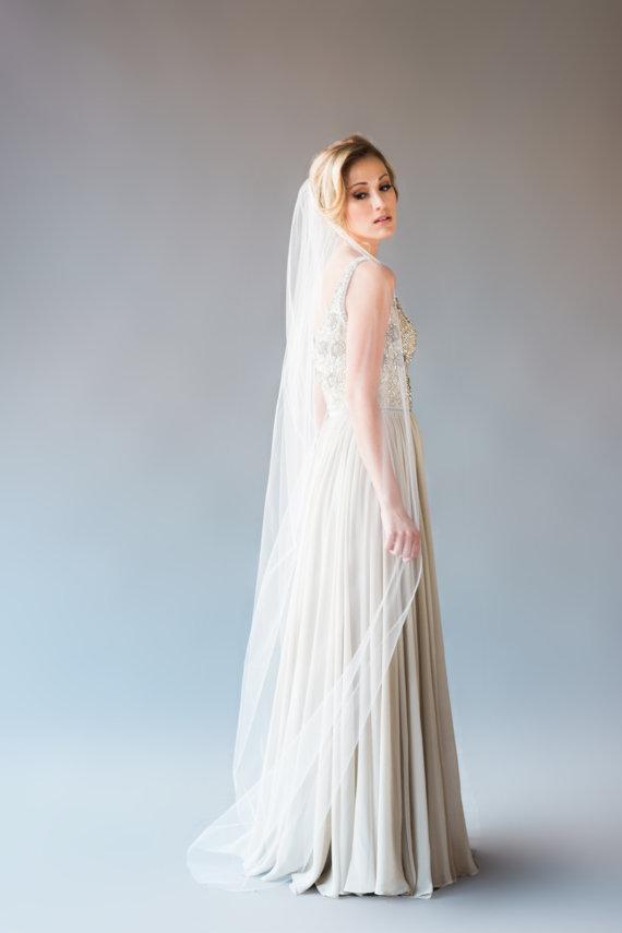 Wedding - CATHERINE VEIL