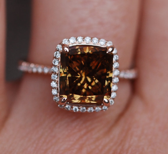 Gia Engagement Ring Diamond Ring 32ct Vs1 Cognac Diamond. Antique Silver Engagement Rings. Radiant Cut Engagement Rings. Nine Rings. Wave Inspired Engagement Rings. Gold Ornament Rings. Wrapped Wedding Rings. Cheap Simple Engagement Wedding Rings. Bishop Rings