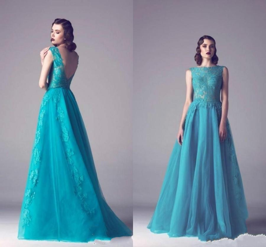 Long gown dress online