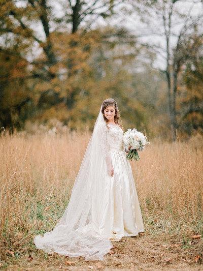 Wedding - Cathedral length Wedding Bridal Veil 108 inches white, ivory, Wedding veil Long bridal Veil cathedral length veil bridal veil cut edge veil