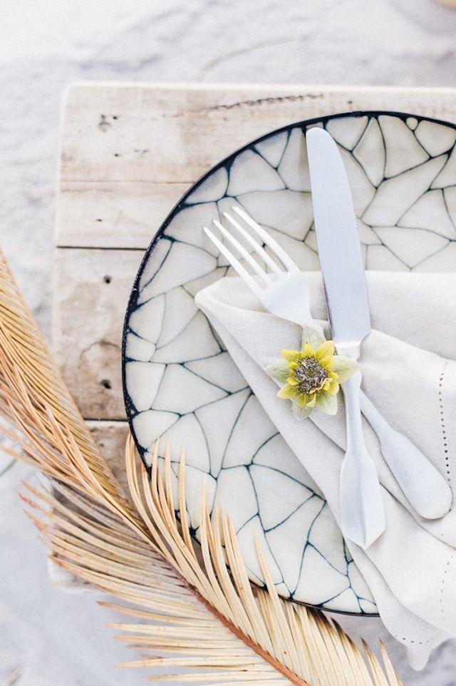 Wedding - Elemental Bridals In South Africa