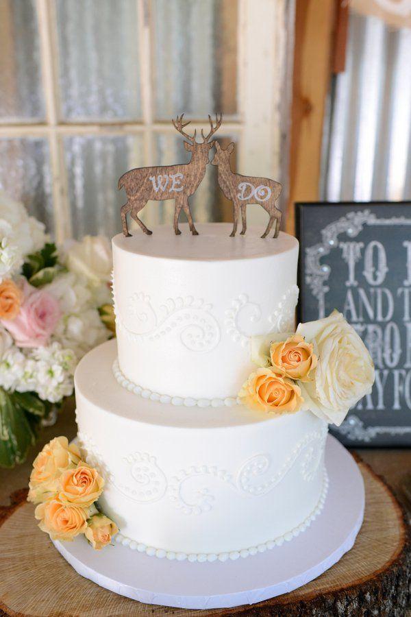 Свадьба - Austin Texas Barn Wedding