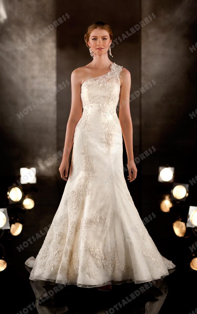 Wedding - Martina Liana 341