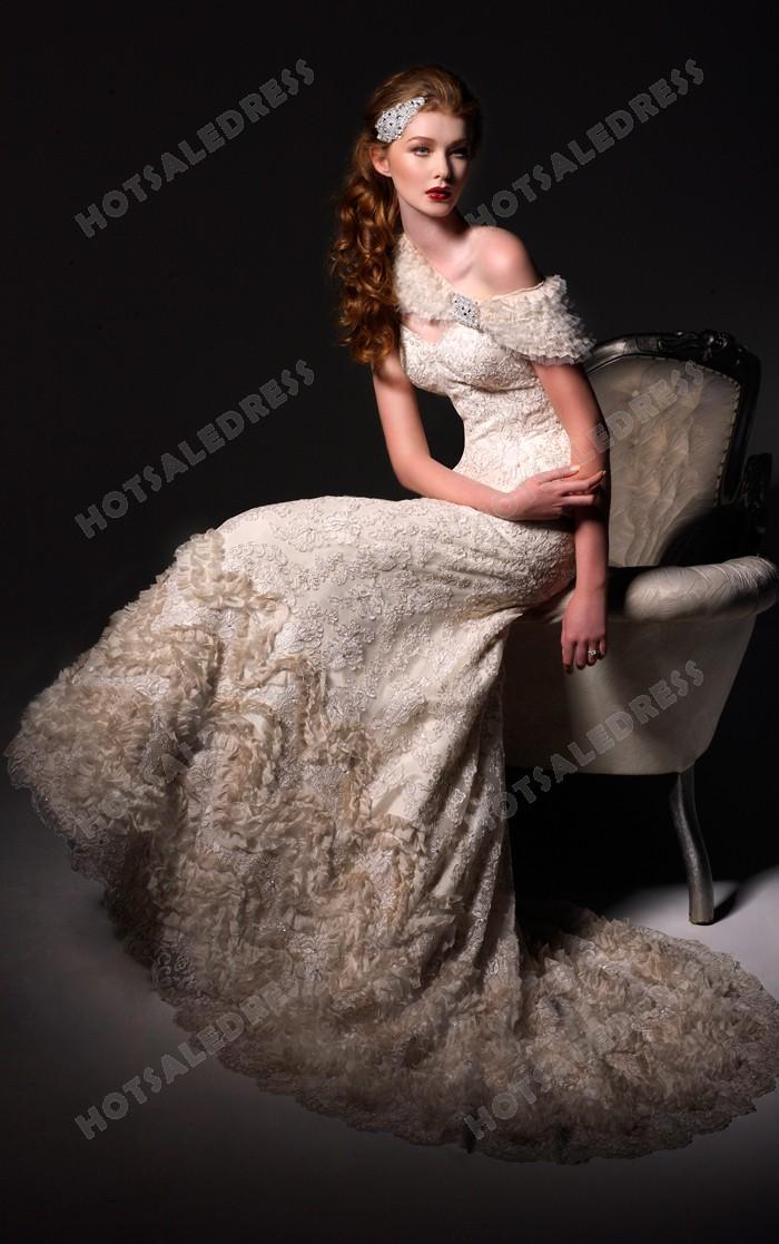 Свадьба - Martina Liana 313