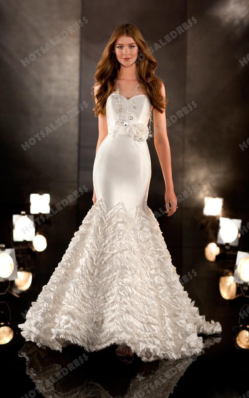 Hochzeit - Martina Liana 338