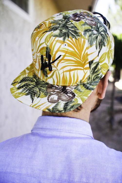 Wedding - edwardshair 062612 its a hat fashion blog - Global Streetsnap