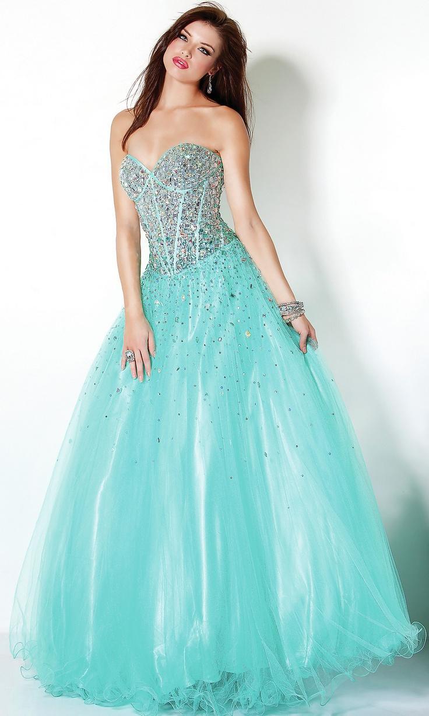 Свадьба - Beauty & Style