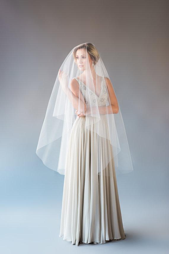 Mariage - ELLENA VEIL