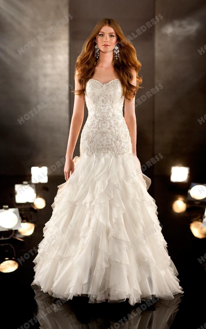 Wedding - Martina Liana 332