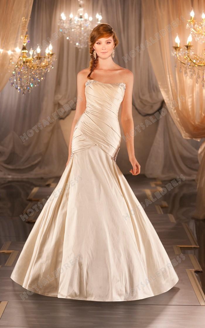 Свадьба - Martina Liana 378