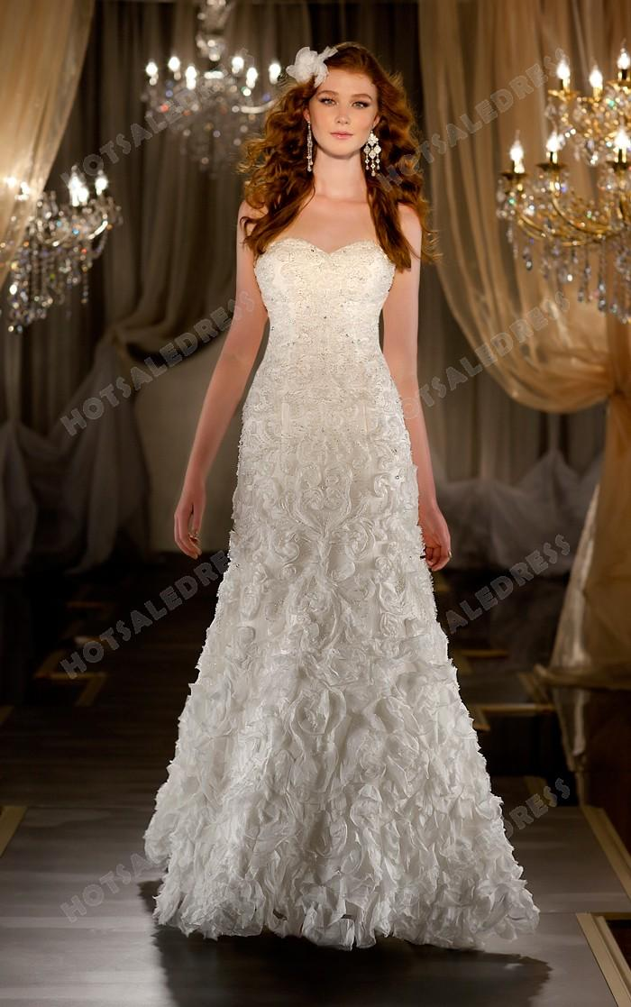 Wedding - Martina Liana 427