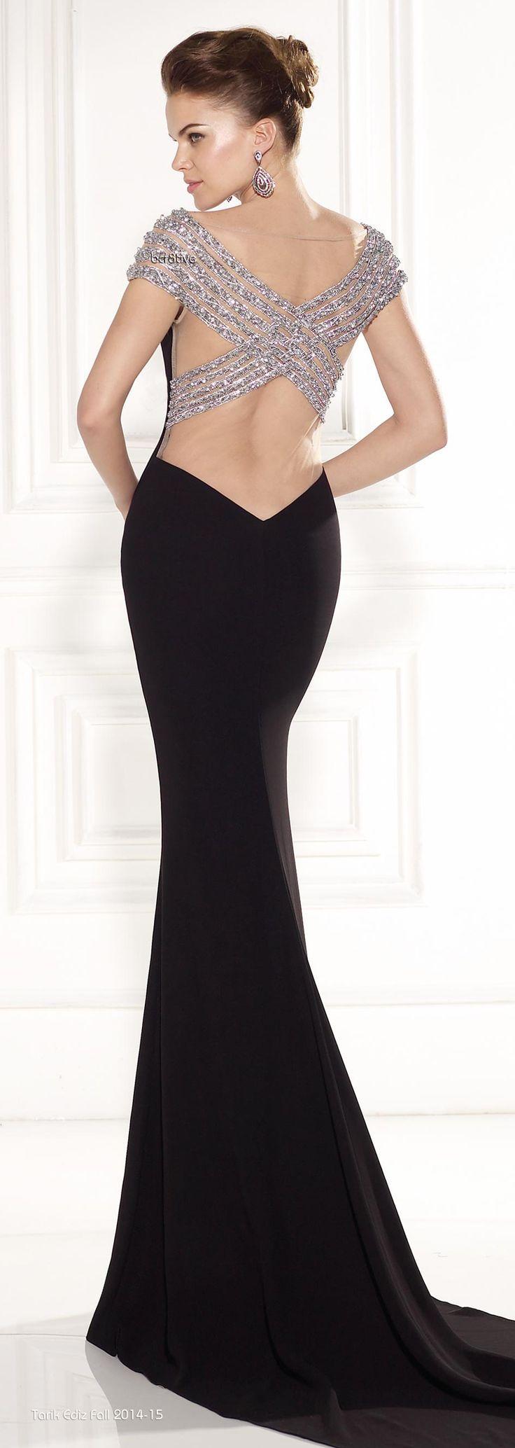 50c3045089e Haute Couture Evening Wear Dresses - Darius Cordell Fashion Ltd ...