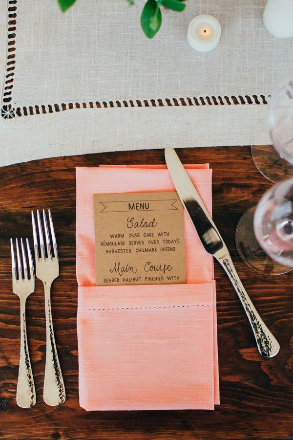زفاف - Rustic Martha's Vineyard Summer Wedding