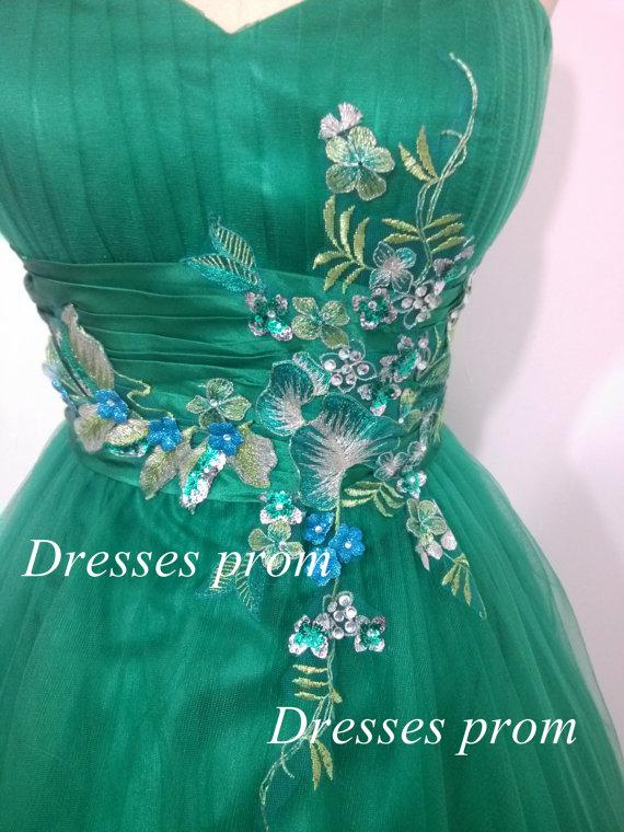 Prom Dress Long Homecoming Dress Long Prom Dress Formal Dress