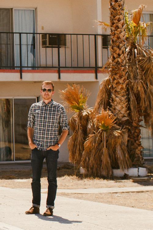 Mariage - stayclassic shirt club monaco 19 jeans co fashion blog - Global Streetsnap