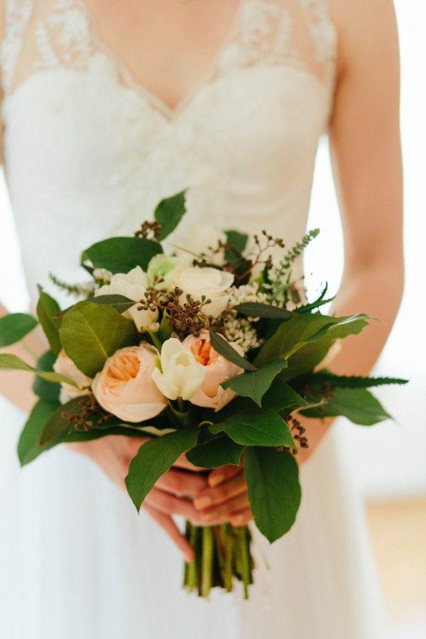 Hochzeit - Gorgeous Wedding At The Orcutt Ranch Horticulture Center