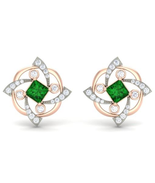 Hochzeit - Diamond Jewellery The Armis Diamond Ring