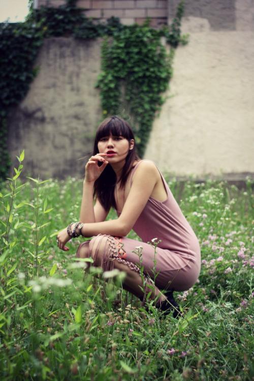 Hochzeit - volcomunity shake it out fashion blog - Global Streetsnap