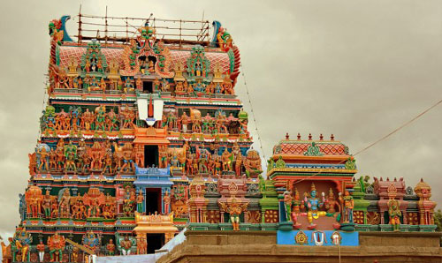 Свадьба - South India Temple & Pilgrimage Tour Packages Itinerary