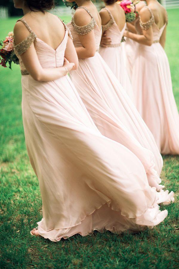 Mary hill wedding