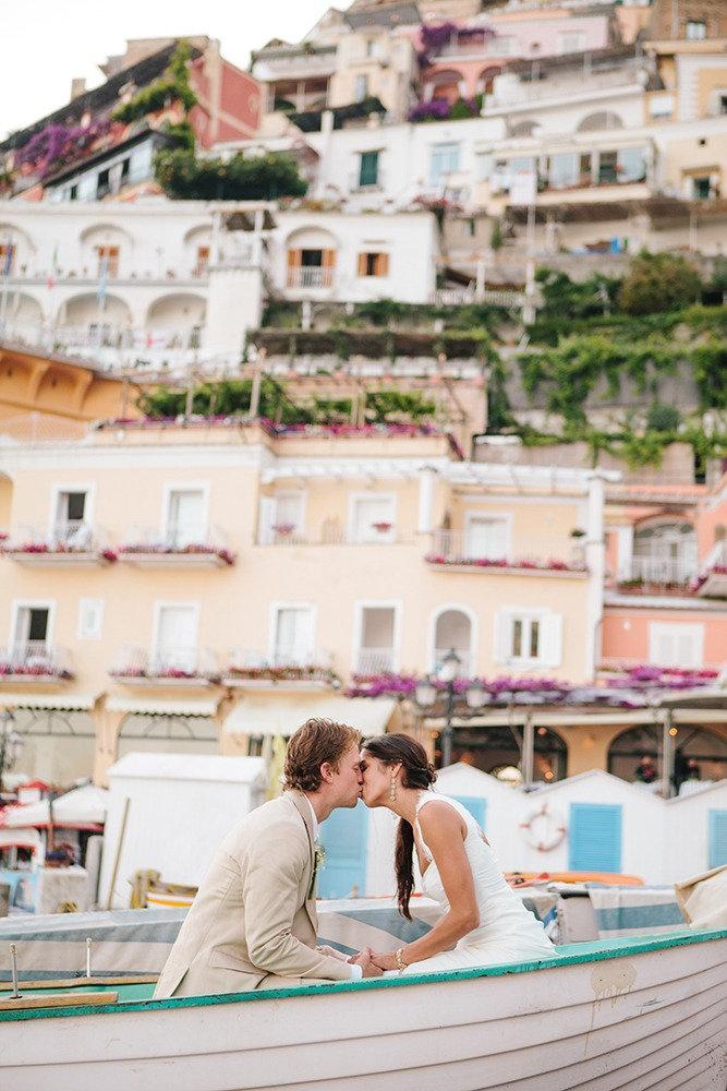 Matrimonio Tema Italia : Tema de la boda italian wedding from studio