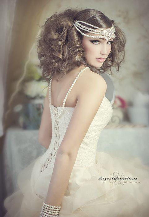 Свадьба - LADY Of The MANOR