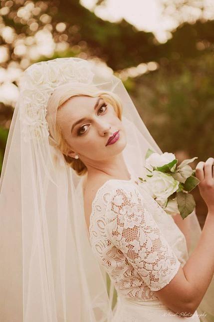 Wedding - Fabledandtruegallery