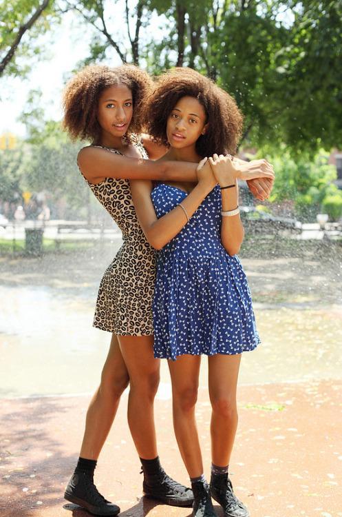 Hochzeit - ss kilo kish ashley sebok street style photo form nyccurbappeal fashion blog - Global Streetsnap