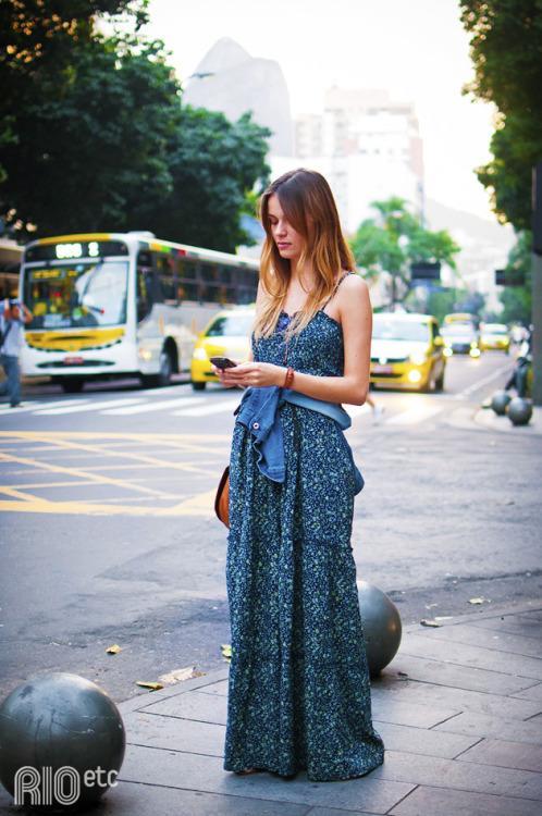 Свадьба - new to bahia sunny days fashion blog - Global Streetsnap