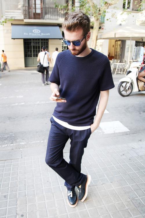 زفاف - party looks fashion blog - Global Streetsnap