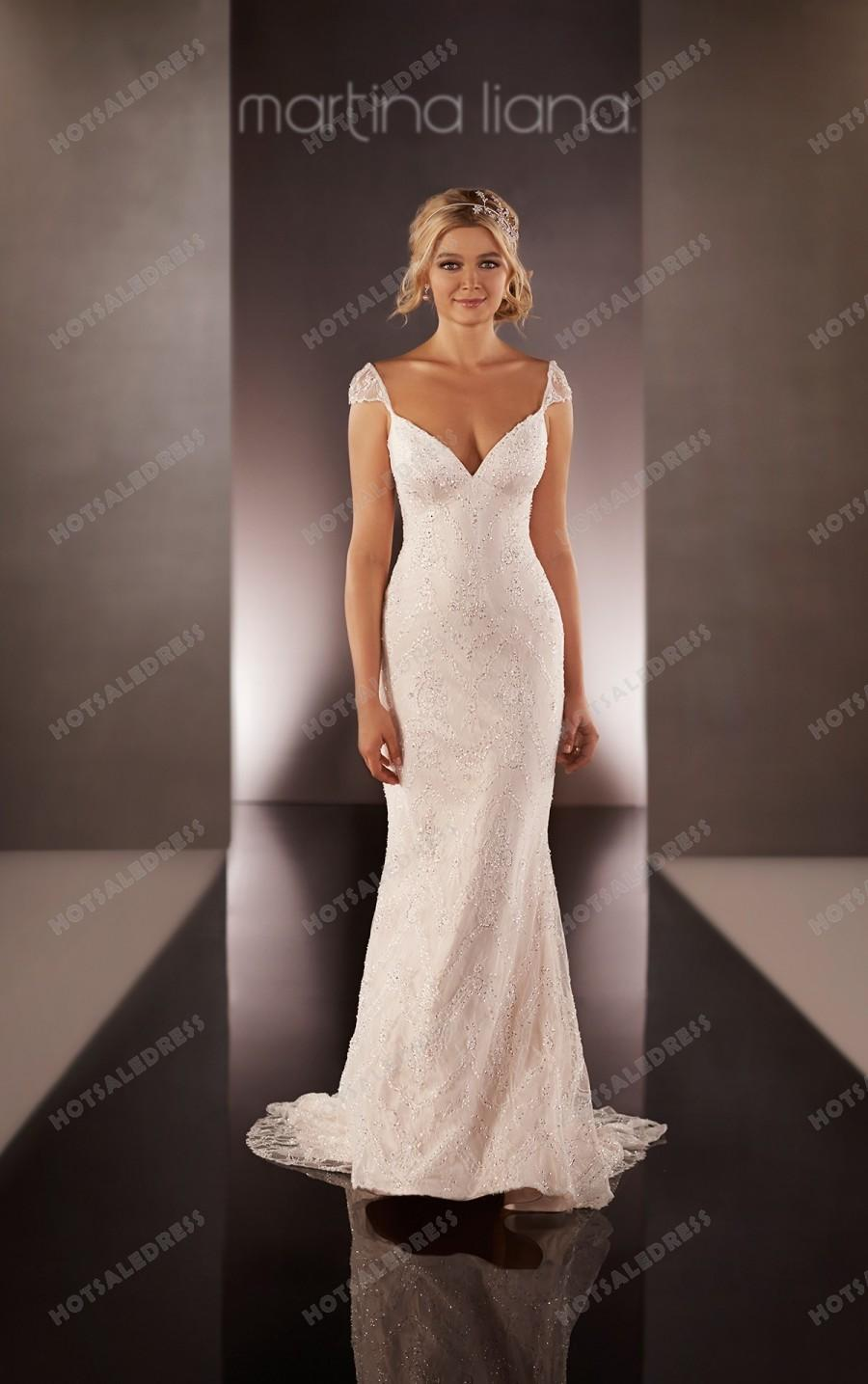 martina liana cap sleeve wedding dress style wedding dress cap sleeves Martina Liana Cap Sleeve Wedding Dress Style