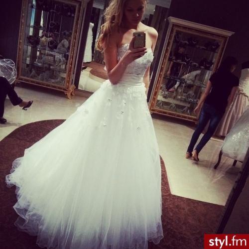 Mariage - Styl.fm