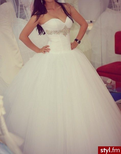 Hochzeit - Styl.fm