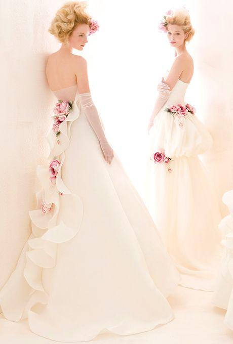 Mariage - Atelier Aim�e - Lulu 5 - Stella 2
