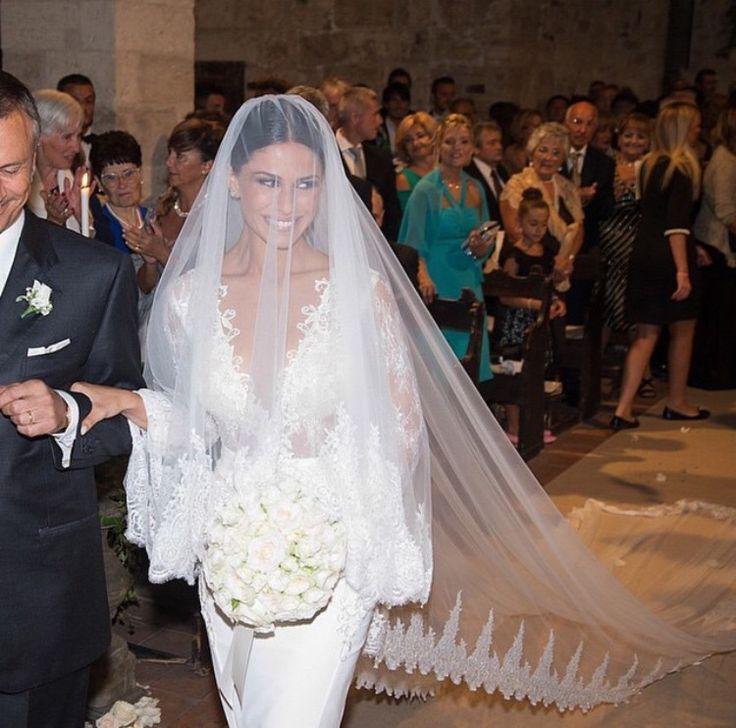 Свадьба - Il Matrimonio
