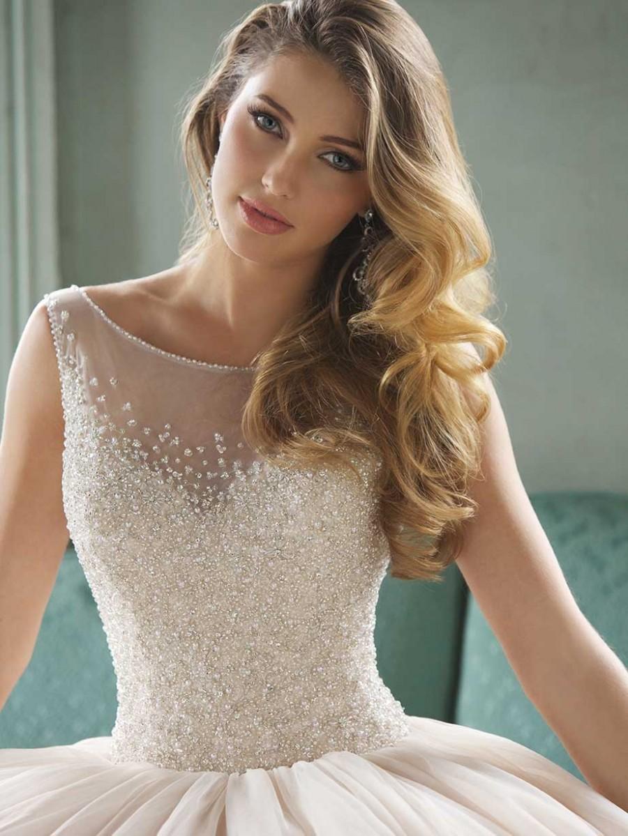 Wedding - PELİN SERİN