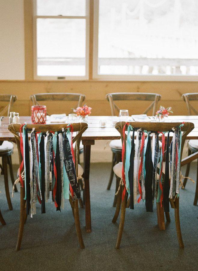 Свадьба - Intimate Lighthouse Wedding On The Coast Of Maine