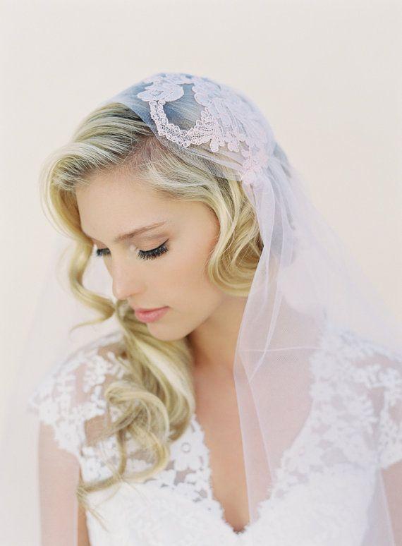 Mariage - Blush Black Wedding Inspiration