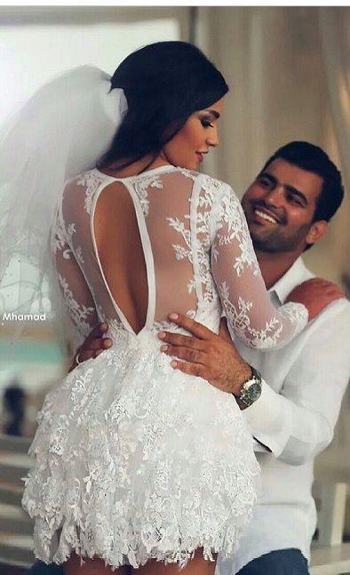 زفاف - Walid Shehab.